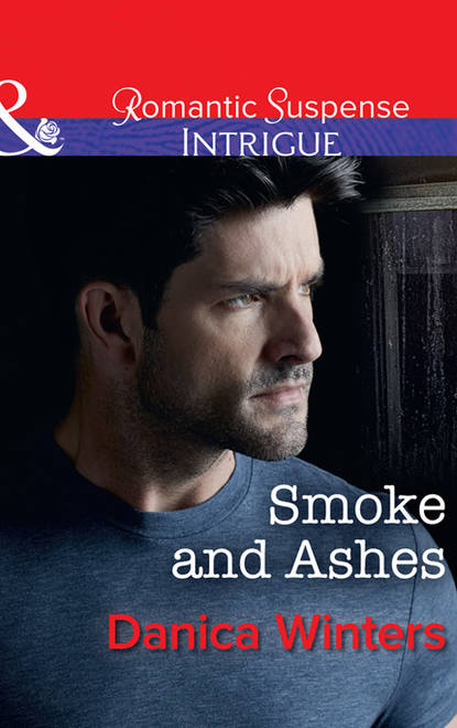 Danica Winters Smoke And Ashes