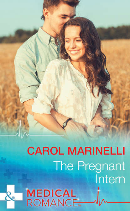 CAROL MARINELLI The Pregnant Intern carol marinelli the pregnant intern