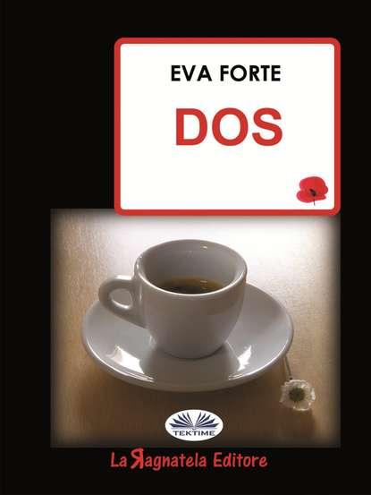 Eva Forte Dos martino de carli dos amigas frente al misterio