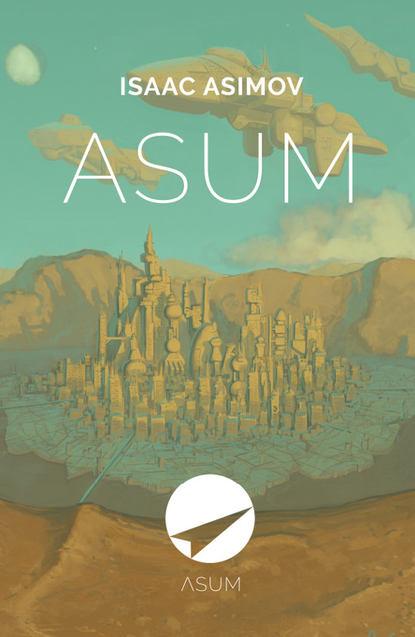 Фото - Isaac Asimov Asum asimov i foundation and empire м asimov