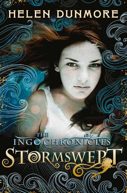 Helen Dunmore Stormswept недорого