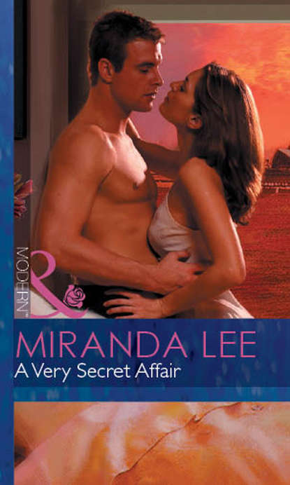 Фото - Miranda Lee A Very Secret Affair miranda lee a amante proibida do chefe