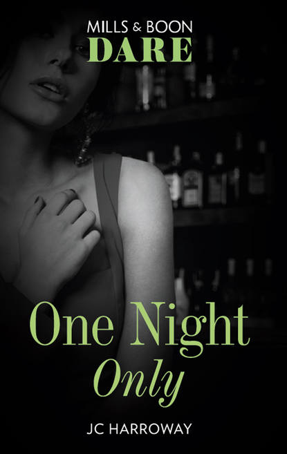 Фото - JC Harroway One Night Only jc harroway the proposition her every fantasy