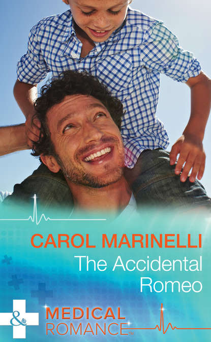 CAROL MARINELLI The Accidental Romeo carol marinelli contracted a wife for the bedroom