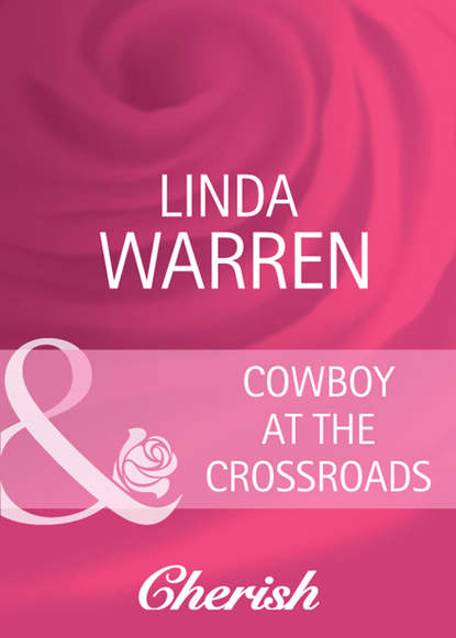 Фото - Linda Warren Cowboy at the Crossroads nicki minaj nicki minaj queen 2 lp