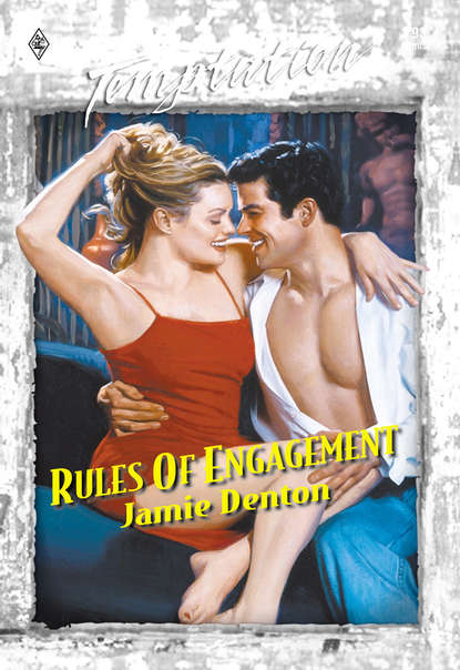 Jamie Denton Rules Of Engagement mob rules mob rules tales from beyond 2 lp