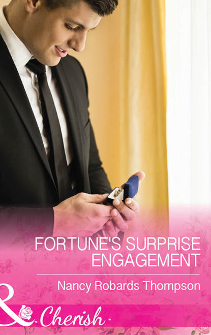 Nancy Thompson Robards Fortune's Surprise Engagement nancy robards thompson fortune s surprise engagement