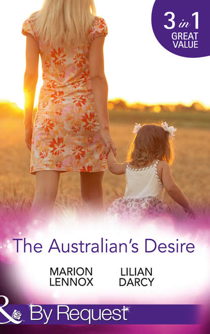 Lilian Darcy The Australian's Desire: Their Lost-and-Found Family / Long-Lost Son: Brand-New Family / A Proposal Worth Waiting For nick cohen what s left how liberals lost their way
