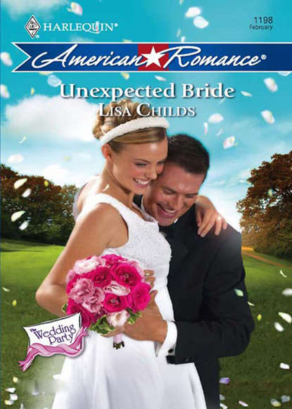 Lisa Childs Unexpected Bride lisa childs unexpected bride
