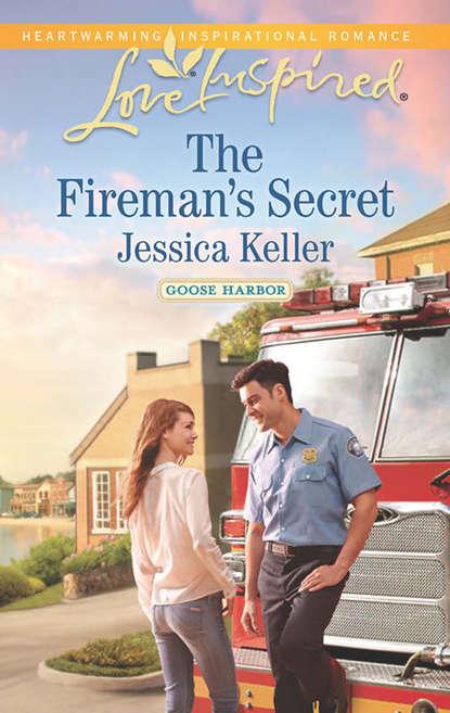 Jessica Keller The Fireman's Secret linda gray the road to happiness is always under construction unabridged