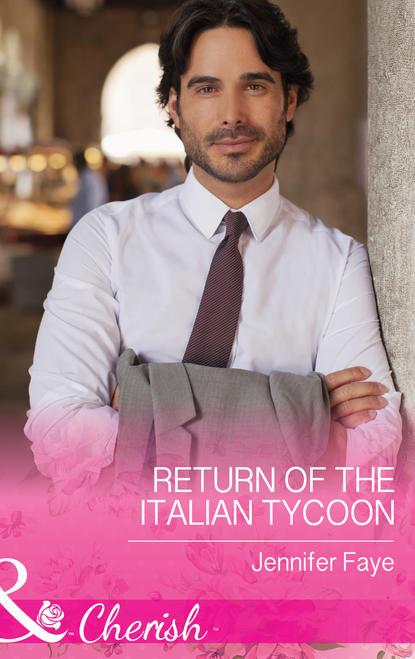 Jennifer Faye Return of the Italian Tycoon kayla lanier stripping away what s underneath