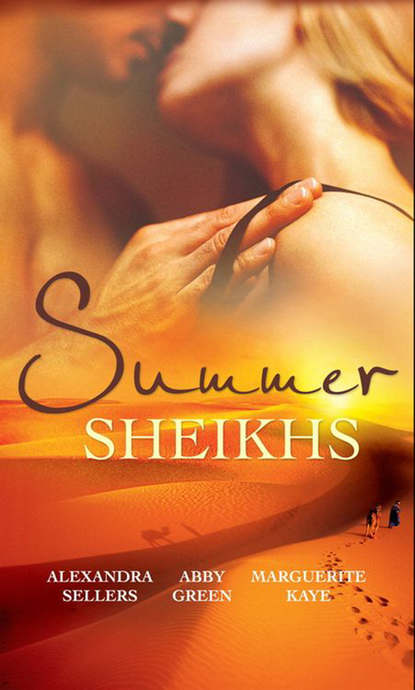 Marguerite Kaye Summer Sheikhs: Sheikh's Betrayal / Breaking the Sheikh's Rules / Innocent in the Sheikh's Harem marguerite kaye the highlander s redemption