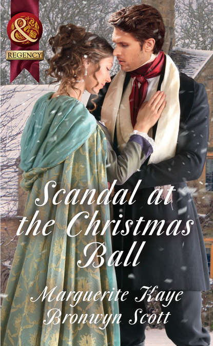 Marguerite Kaye Scandal At The Christmas Ball: A Governess for Christmas / Dancing with the Duke's Heir daisy james christmas at the dancing duck
