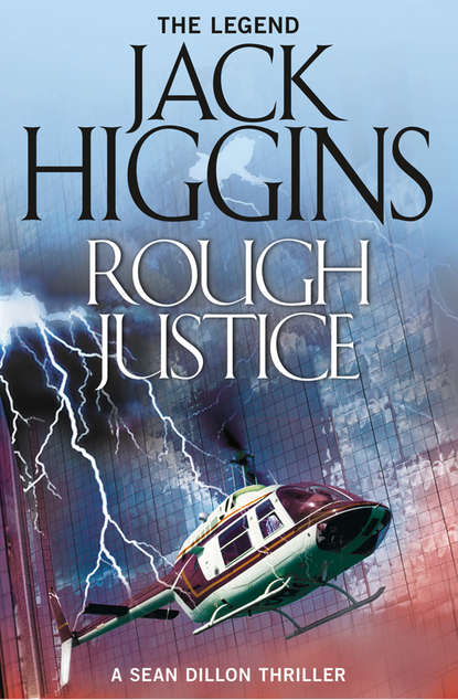 Jack Higgins Rough Justice iain aitch we're british innit an irreverent a to z of all things british