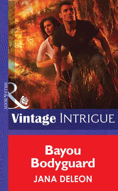Jana DeLeon Bayou Bodyguard jana deleon the lost girls of johnson s bayou