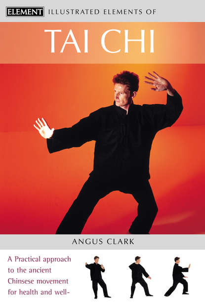 Angus Clark Tai Chi: A practical approach to the ancient Chinese movement for health and well-being graham horwood tai chi chuan and the code of life
