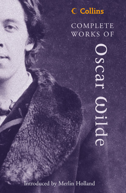 Оскар Уайльд Complete Works of Oscar Wilde oscar wilde salomé complete edition english