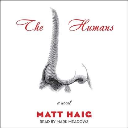 Matt Haig Humans matt haig the truth pixie