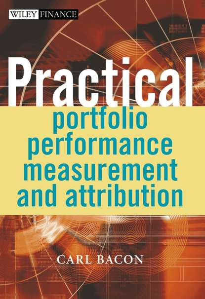 Фото - Группа авторов Practical Portfolio Performance Measurement and Attribution william j rothwell performance consulting applying performance improvement in human resource development