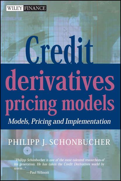 Группа авторов Credit Derivatives Pricing Models helyette geman commodities and commodity derivatives modeling and pricing for agriculturals metals and energy