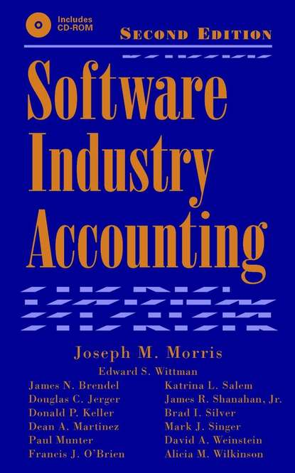 Группа авторов Software Industry Accounting vowel tajweed rules recognition using nnw