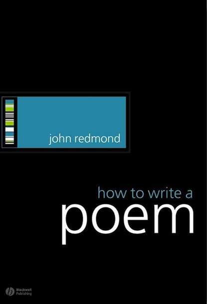 Группа авторов How to Write a Poem the perception of speaking skill and speaking instruction