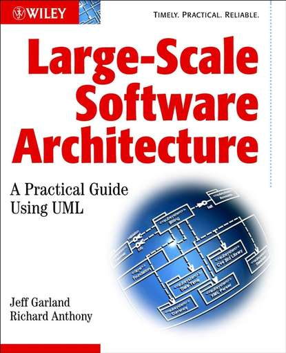 Jeff Garland Large-Scale Software Architecture flavien quesnel scheduling of large scale virtualized infrastructures