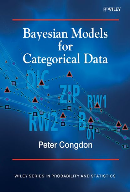 Группа авторов Bayesian Models for Categorical Data отсутствует models of letters for the use of schools and private students