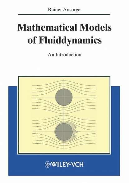 Группа авторов Mathematical Models of Fluiddynamics недорого
