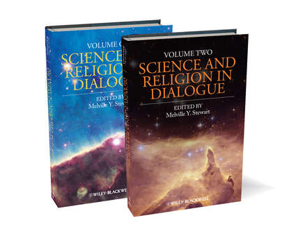 Группа авторов Science and Religion in Dialogue группа авторов science magic and religion