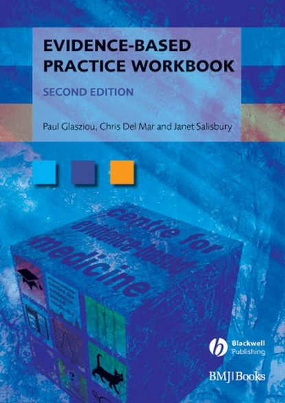 Janet Salisbury Evidence-Based Practice Workbook introduction to help desk concepts and skills