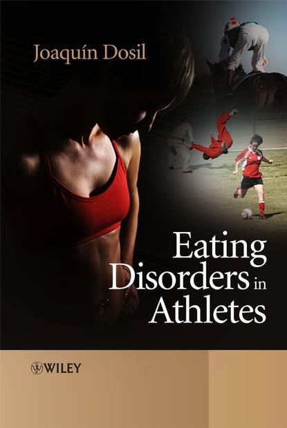 Фото - Группа авторов Eating Disorders in Athletes athletes baidu