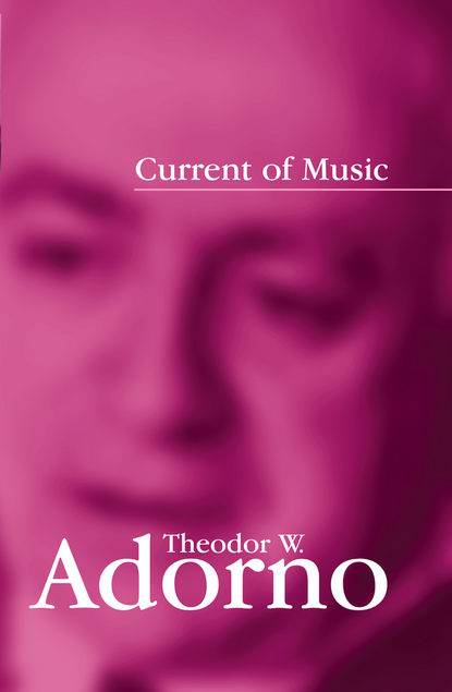 Группа авторов Current of Music sourcebook for research in music