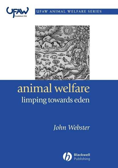 Группа авторов Animal Welfare leman the collapse of welfare reform – politica l institut policy