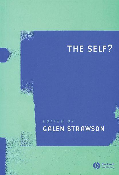 Группа авторов The Self? группа авторов forces of nature