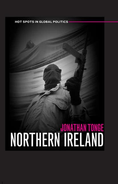 Группа авторов Northern Ireland cd dimmu borgir forces of the northern night