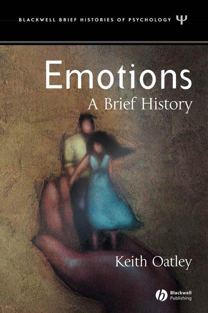 destructive emotions Группа авторов Emotions