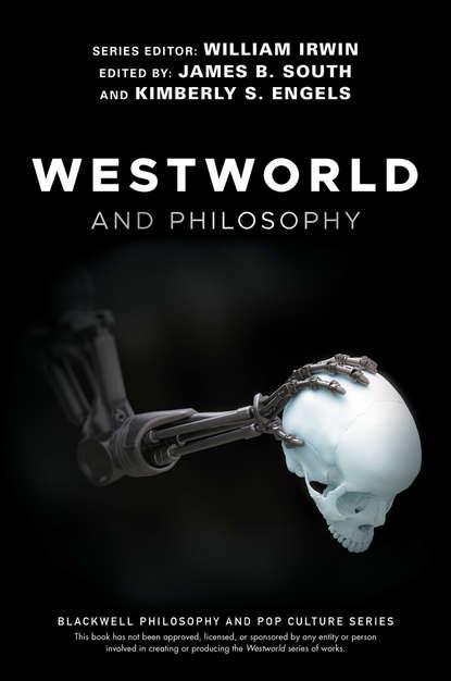William Irwin Westworld and Philosophy william irwin heroes and philosophy buy the book save the world