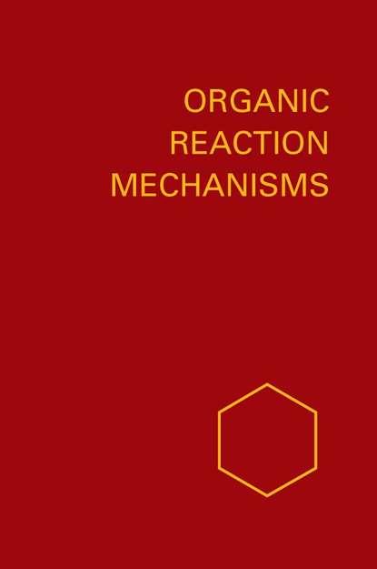 A. Knipe C. Organic Reaction Mechanisms 1990 mechanisms of acid mist formation in electrowinning