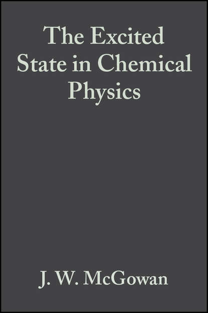 J. McGowan W. Advances in Chemical Physics, Volume 28 eric j goldberg in the manner of the franks