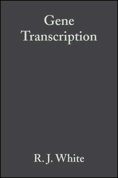 j l röckel transcription on wagner s tannhauser op 39 42 R. White J. Gene Transcription