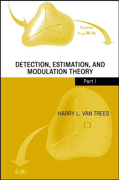 Harry Trees L.Van Detection, Estimation, and Modulation Theory, Part I ty180 ty220 ty250 the turning plumbing arm part number 240 40 101