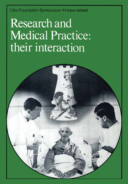 Research and Medical Practice