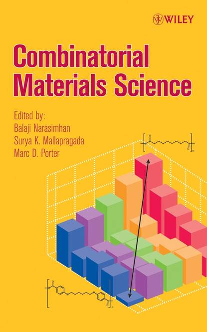 Balaji Narasimhan Combinatorial Materials Science brian mitchell s an introduction to materials engineering and science for chemical and materials engineers