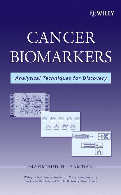 Nico Nibbering M. Cancer Biomarkers protein classes in bioinformatics
