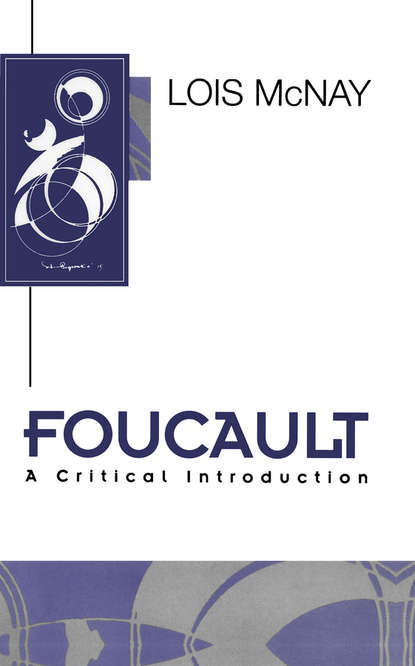 Lois McNay Foucault radha nair appu goes to work