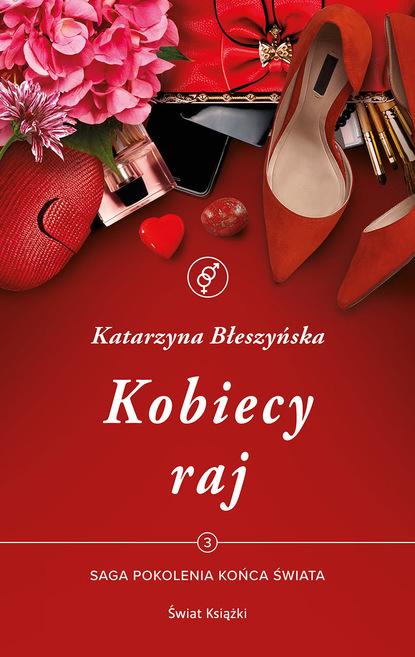 Katarzyna Błeszyńska Kobiecy raj summer slim halter print dress women casual sleeveless ruffles above knee mini floral dress 2020 new