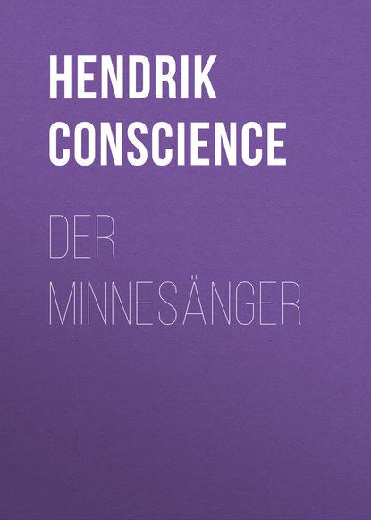 Фото - Hendrik Conscience Der Minnesänger toomas hendrik ilves omal häälel