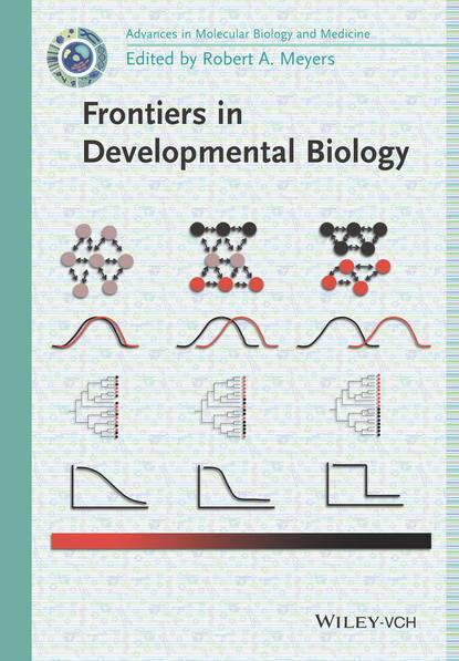 Группа авторов Frontiers in Developmental Biology willis katherine j key topics in conservation biology 2 isbn 9781118520192