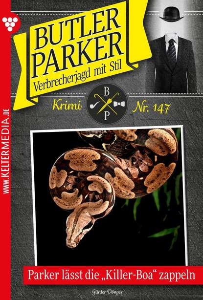 Фото - Günter Dönges Butler Parker 147 – Kriminalroman nathanael draht gott sagte willst du mit mir leben und ich so klar